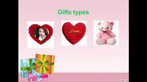 gifts delivery in hyderabad gifts
