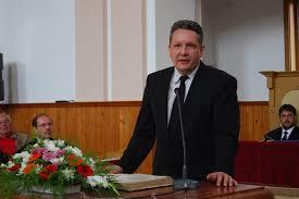 Képtalálatok a következőre: csongrádi református egyházmegye