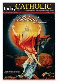 today s catholic vol no by todays catholic issuu