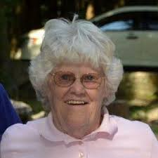 "Obituary Photos Honoring Eleanor ""Ellie"" ""Effie"" Carter Watts - Cremation  Society of New Hampshire"
