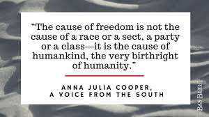 literary quotes to celebrate independence day the