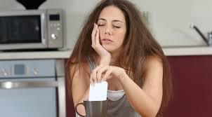 Gündüz uykusuna dikkat! Narkolepsi nedir? - Sağlık son dakika haberler