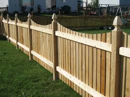 Pin On Cedar Fences By Cedar Rustic