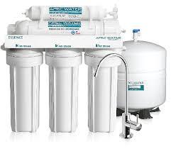 10 best water purifier under 10000 for