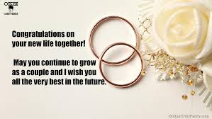 congratulations on engagement quotes for cousin onlineurdupoetry