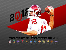 ou sooners wallpaper 69 images