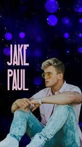 jake paul wallpapers top free jake