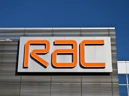 fobbed off rac in u turn over crazy keycare payout refusal