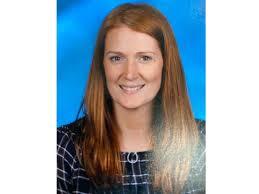 Clark Board Of Education Profile: Megan Harrison | Clark, NJ Patch