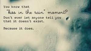 hai pecinta hujan kalimat ini bikin hatimu tenang fimela fimela com