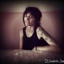 Morta Elisabetta Imelio, bassista e cantante dei Prozac + e poi ...