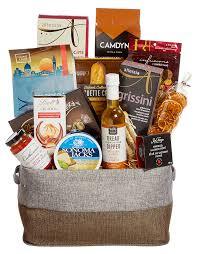 toronto gift baskets delivery kensington