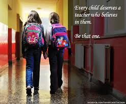 inspiring quote to start the new school year school giveaways
