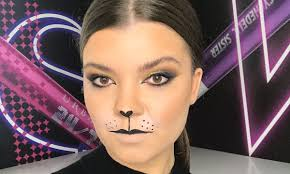 makeup trends ideas tips