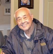 william figueroa obituary bronx ny