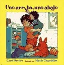 Amazon.co.uk: Ada A. Snyder: Books