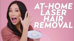 laser hair removal devices really work