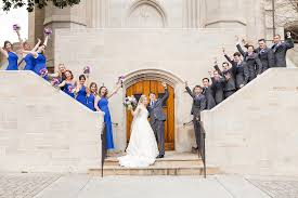 athens atlanta ga wedding photographer