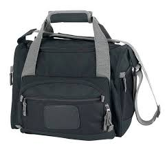 guys lunch bag up to 32 s