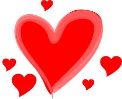 صور قلوب Hearts Photo صور قلبي