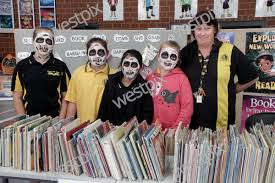 Naidoc Day celebrations at Boulder Primary | WestPix