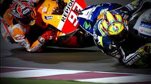 Diretta MotoGP gara live oggi online. Griglia di partenza e classifica  ordine d'arrivo Argentina 2014