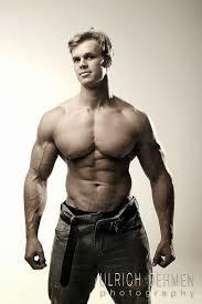 Steven Webb | Male models, Steven, Fitness model