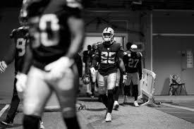 Oakland Raiders: Erik Harris a key signing, better story