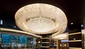 golden nugget las vegas nv hotel