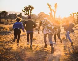 Resultado de imagem para caminhar com Cristo