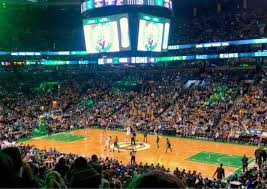 td garden section club 107 accueil de
