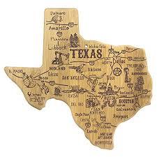 texas lover unique gift ideas