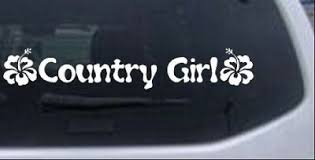 Proud Army Aunt Hibiscus Flowers Car Or Truck Window Decal Sticker Pink 6x6 6