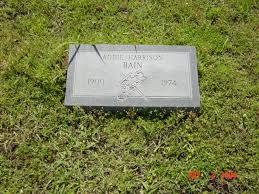 Brashear Cemetery A-L, Hopkins Co. Cemeteries of TX