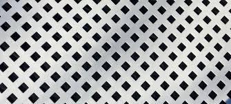 Privacy Vinyl Lattice Top Vinyl Fence Panel Buyvinylfence Com