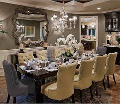 mirror for dining room 20 lovely
