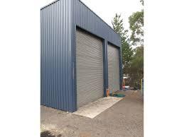 6 Adeline, Lawson, NSW 2783 - Property Details