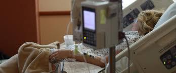 Ley de la eutanasia