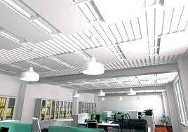 home depot hallway ceiling light
