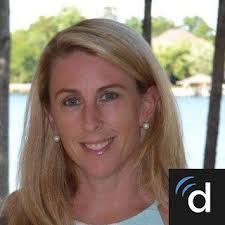 Dr. Erin Smith, Emergency Medicine Physician in Matthews, NC   US News  Doctors