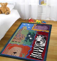Different Types Of Kids Rooms Rugs Ideas That Will Refresh Your Everyday Life Fantastic Pictures Decoratorist