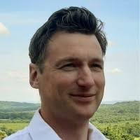 Adam Young - Business Leader - Clearblue Northern Europe - Procter ...