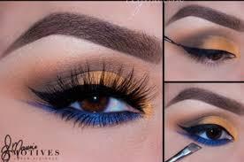 best makeup tutorials archives loren