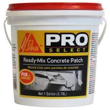 Sika 33 Fl Oz Fence Post Mix 7116170 The Home Depot