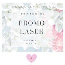 Illuminati Estetica - Spa - Roma