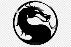 Mortal Kombat Deception Scorpion Mortal Kombat Trilogy Sub Zero Scorpion Emblem Logo Png Pngegg