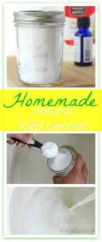 toilet cleaner 6 bathroom toilet