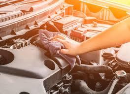 Curso de mecânica automotiva: a importância de se manter atualizado