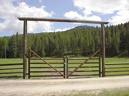 Pin On Gate Entries