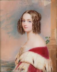 Mária Amália badeni hercegnő – Wikipédia